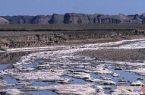 رودی در دل کویر ایران که آب آن ابدی است + تصاویر