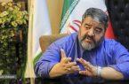 ماجرای شنود مکالمات ظریف و روحانی در برجام/ آمادگی برای قطع اینترنت توسط آمریکا در آبان