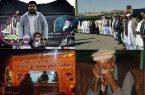 جاذبه های اربعین در مرزهای شرقی/ سیستان و بلوچستان آماده پذیرایی