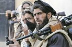 هلاکت ۳ سرکرده کلیدی طالبان در «بلخ»