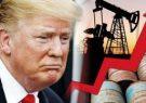 تحریم ها علیه ایران، دلار و نفوذ جهانی آمریکا را متزلزل می کند/ ترامپ از هم پیمانان غربی خود سیلی خورده است