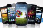 تامین ارز موبایل در نیما، فروش به نرخ آزاد/ چرا موبایل ارزان نشد؟