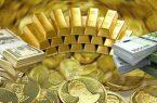 مبلغ کل تراکنش سکه ثامن ۱۷۰۰ میلیارد تومان بود