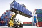 رشد صادرات کشور با وجود بی مهریها! / ثبات ارز، حلّال مشکلات صادر کنندگان