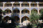 ۱۰۰ مدرسه حوزههای علمیه وقفی اصفهان در تصرف آموزش و پرورش و بهداشت است