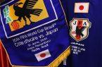 چشمهای بسته کنفدراسیون فوتبال آسیا در مسقط/ افتخاراتی که ندادند +تصاویر