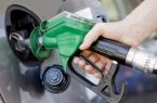 اطلاعیه جدید در مورد کارت سوخت / نحوه ثبت نام کارت سوخت المثنی اعلام شد+جدول