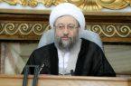 قضات از ظرفیت مجازاتهای جایگزین حبس استفاده حداکثری کنند/ حکام منطقه در جهت وحدت مسلمانان در مقابل دشمنان درایت به خرج دهند
