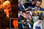 نقش پنهان «پگاسوس» اسراییلی در قتل وحشیانه جمال خاشقجی/ گوشی آیفون را برای مسئولان ایرانی ممنوع کنید +عکس