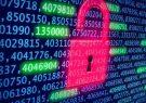غولهای فناوری اینترنت را ناامن کردند/ آینده دزدیهای فضای مجازی