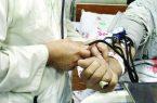 کدام پزشکان نجومی بگیر هستند/ آسیب کارانه ها به اقتصاد درمان