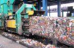 چرا ضایعات تولید در ایران بالا است؟/ تأملی بر پدیده مخرب پِرتِ فراتر از قاعده در صنعت کشور