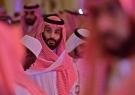افشاگری «نیویورک تایمز» از توطئه بزرگ عربستان علیه ایران و نقشه ترور سردار سلیمانی