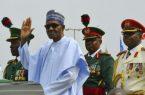 شیعه بودن در نیجریه یعنی تهدید و شکنجه همیشگی