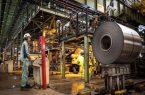 مروری بر یک سال دخالت مشکلساز دولت در بازار فولاد/ لزوم تسهیل صادرات در شرایط تحریم