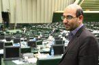 آقای وزیر جلوی اعمال نفوذ حسین فریدون را بگیرید