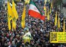 حقایقی درباره کمک های مالی ایران به جریان مقاومت/ چگونه ایران با ۱۶ میلیارد دلار، آمریکا را با ۷ تریلیون دلار در منطقه شکست داد؟