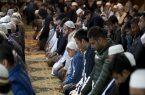 ۶۰۸ بار حمله به مسلمانان در انگلستان طی شش ماه