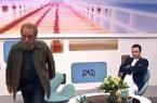 """جوابیه مسعود فراستی و توبیخ """"آرش ظلیپور""""/""""من و شما"""" هفته آینده روی آنتن نمیرود"""