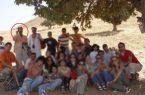 اتحاد موسسات محیط زیستی با اسرائیل برای «به زانو درآوردن ایران بدون حمله نظامی» +تصاویر
