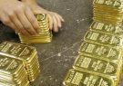 ماجرای سرمایههای ملی کشور که نادیده گرفته میشوند/ کوههای طلای جنوب و شرق تهران در قبضه چین و آلمان