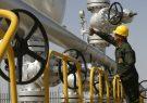 خطر بزرگ بیخ گوش صادرات گاز/ایران خارج از گود ترکیه ماند