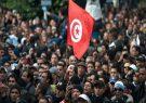 جلیقههای رنگی در تونس/ آیا انقلاب دوم در راه است؟
