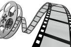 صدر نشینهای فروش چه فیلمهایی است؟ / «بمب یک عاشقانه» از مرز ۴ میلیارد گذشت