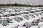 چند نکته در مورد بازار خودرو