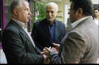 پروژه مشترک رویانیان، حسین هدایتی و علی پروین برای خریداری پرسپولیس؟!/ ماجراهای شرکتی که قصد دارد پرسپولیس را خریداری کند!