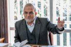 تضمین بودجهای نوبخت برای آب شرب اصفهان/ ارائه درخواست تشکیل ستاد احیای زایندهرود