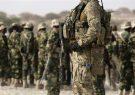 پشت پرده اعلام عقب نشینی نیروهای آمریکا از سوریه چیست؟/ خروج از سوریه برای جنگ با ایران؟