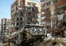 داستان بیپایان سلبریتیها و بازی با زندگی مصیبتزدگان/ قیمتهای نجومی خانههای ساخته شده برای زلزلهزدگان کرمانشاهی