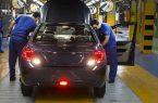 قیمت های جدید انواع محصولات ایران خودرو اعلام شد/ رشد ۱۰ میلیون تومانی قیمت ها+ جدول