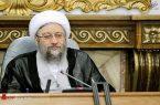 در تبیین دستاوردهای نظام جمهوری اسلامی موفق نبودهایم / دو پروژه مهم دشمن، «تهاجم فرهنگی» و «ناامیدسازی مردم» است