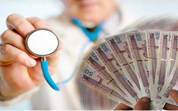 قراردادهای میلیونی برای برندسازی پزشکان؛ پول خرج کن سلبریتی شو!