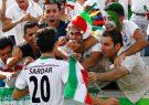 """سفر به امارات در زمان """"جام ملتهای آسیا"""" چقدر آب میخورد؟"""