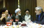 اژهای: به موسوی گفتم اگر انتخابات ابطال شود و باز شما رای نیاورید نتیجه را قبول دارید گفت نه!/ روایتهایی از دروغپردازی سران فتنه که تنها در جلسات خصوصی تکذیب میشد