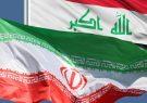 ترامپ: در عراق میمانیم تا حواسمان به ایرانیها باشد/ مسئولین عراق: حق ندارید عراق را مکانی برای تهدید و توطئه علیه ایران کنید