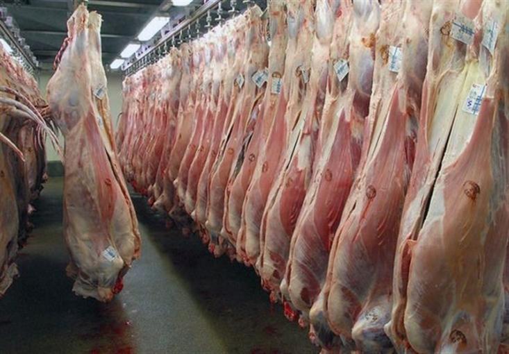 کمبود یا مدیریت افتضاح دولتمردان؟/ دپوی ۱۷ هزار تن گوشت در گمرک، بازار را نگران کرده است/ سود ۵۰ هزار تومانی دلالان از هر کیلو گوشت