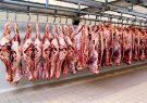 التهاب در بازار گوشت با وجود رشد ۳۰ درصدی واردات غذای دام