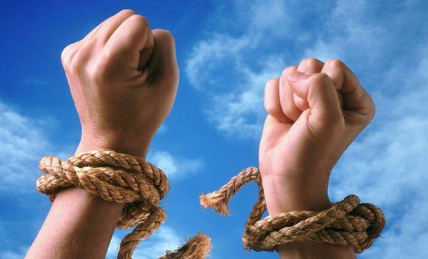 عفو ۵۰ هزار زندانی برگ برنده نظام برای کاهش جمعیت کیفری