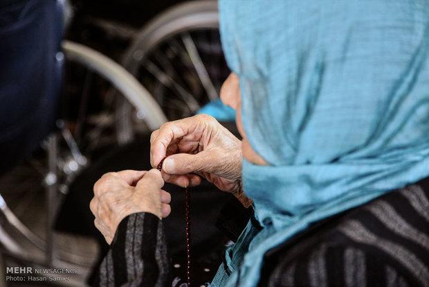 ایران؛ در انتظار سونامی سالمندی