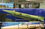 ۱۰ ویژگی مهم «دزفول»؛ از بالک تا کلاهک/ موشکهای نقطهزن ایرانی به اسرائیل رسیدند +عکس و نقشه