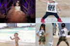 وقتی «سلبریتیهای پوشکی» الگوی پولدار شدن یکشبه میشوند/ آینده فرزندتان را با روزی ۲ میلیون تومان پیشفروش کنید +عکس