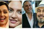 رضا عطاران یک میلیارد؛ حمید فرخنژاد ۸۰۰ میلیون؛ مهناز افشار ۷۰۰ میلیون برای هر فیلم