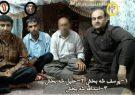 ماجرای سه قاچاقچی که عامل تروریستی جاده زاهدان معرفی شدند