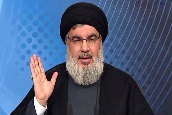 انقلاب اسلامی ایران مسیر تاریخ را عوض کرد/دروغ بزرگ «نتانیاهو»
