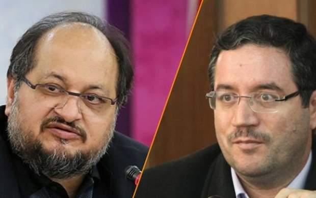 تردید وزارت علوم در مدرک تحصیلی۲ وزیر کابینه