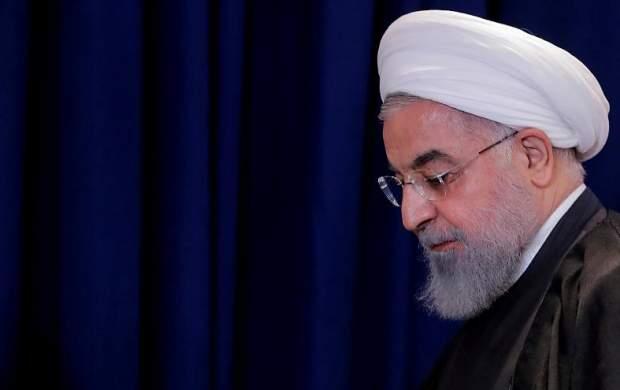 واقعیتی به نام مطالبه استعفا یا استیضاح حسن روحانی/ چه باید کرد؟